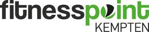 Logo: Fitnesspoint Kempten